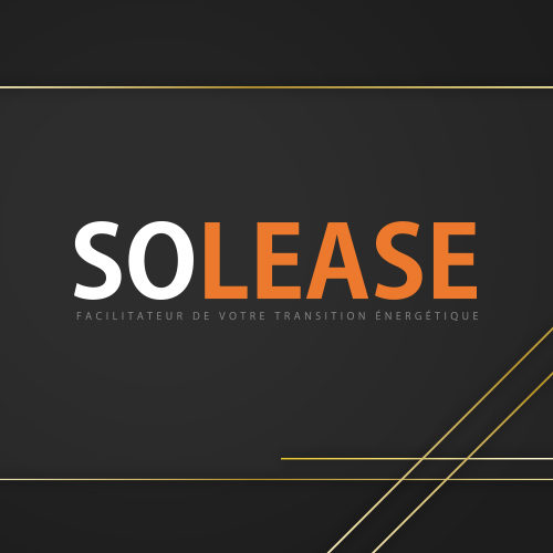 Solease